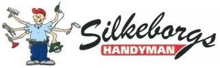 Silkeborg Handyman Logo